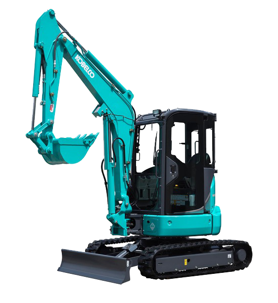 kobelco sk 30 sr 6 minibagger kaufen bei f r baumaschinen gmbh. Black Bedroom Furniture Sets. Home Design Ideas