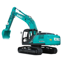 kobelco raupenbagger 21 50t bei f r baumaschinen dem fachh ndler f r raupenbagger 21 50t. Black Bedroom Furniture Sets. Home Design Ideas